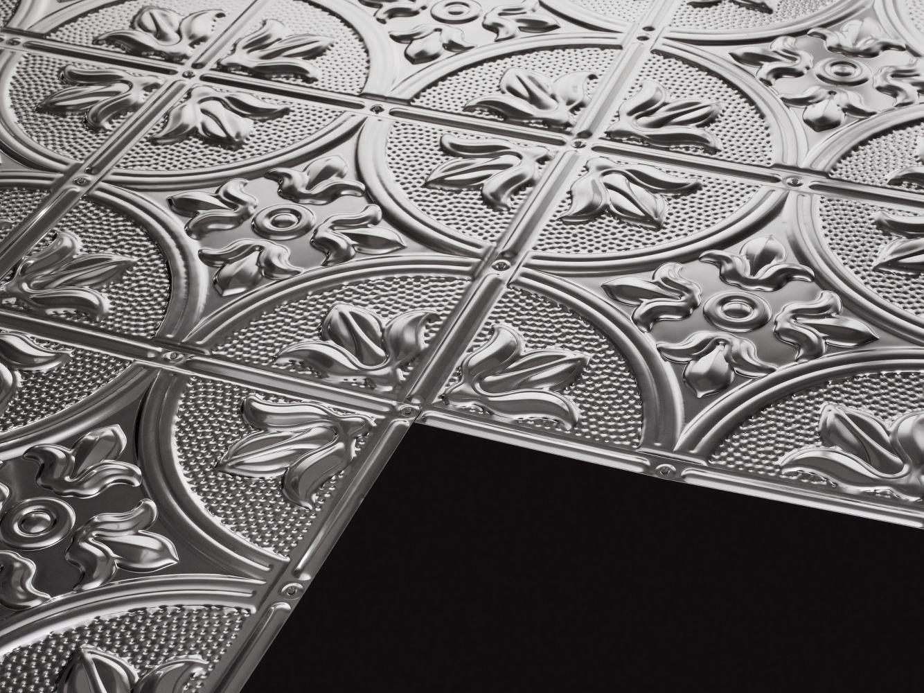 Top Metal Tin Panels 1334 x 1000 · 272 kB · jpeg