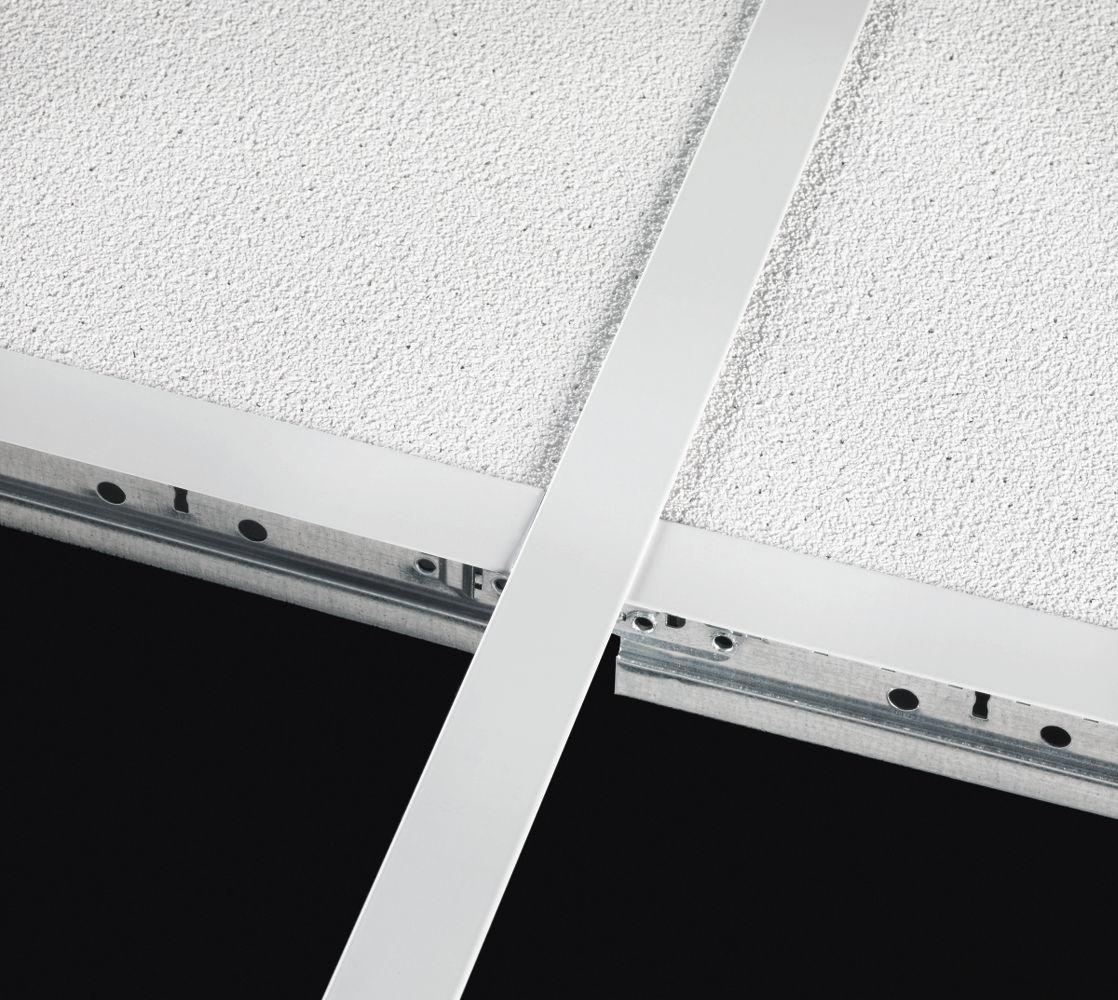 armstrong drop ceiling tiles ceiling design ideas