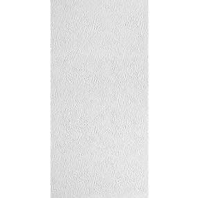 Baltic Texturizada White 2' x 4' Panele #1133