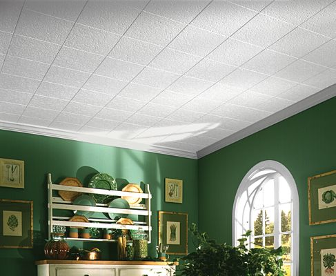 Armstrong ceiling tile catalog 12x12