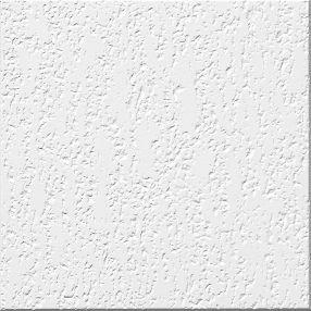 """Impression Texturizada White 12"""" x 12"""" Baldosa #1134"""