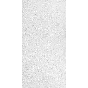 Impression Texturizada White 2' x 4' Panele #1135