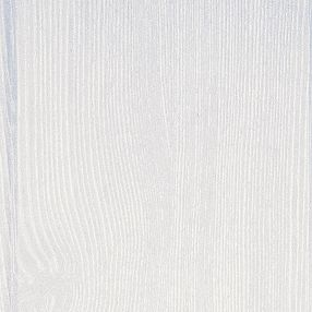 "WoodHaven Wood White 5"" x 84"" Plank #1140"