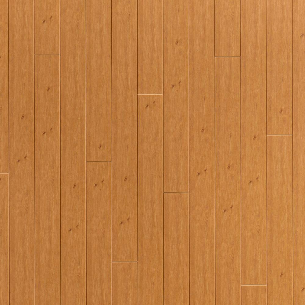 WoodHaven WoodHaven Collection Madera Tono de la madera 5 ...