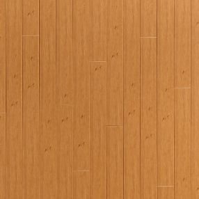 "WoodHaven Madera Wood Tone 5"" x 84"" Tablone #1260"