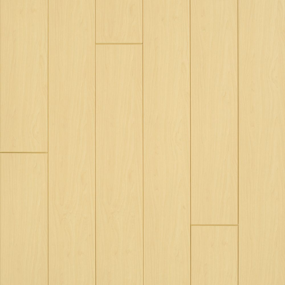 Reviews Pittsburgh Paints Exterior Stain Ask Home Design