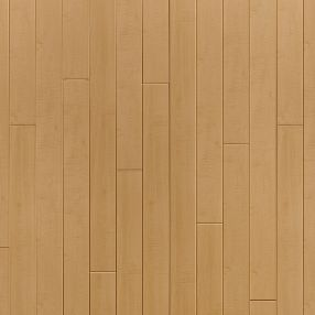 WoodHaven Classic Maple Plank #1272