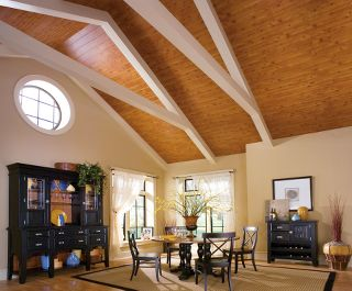 Ceiling Ideas Design By Armstrong