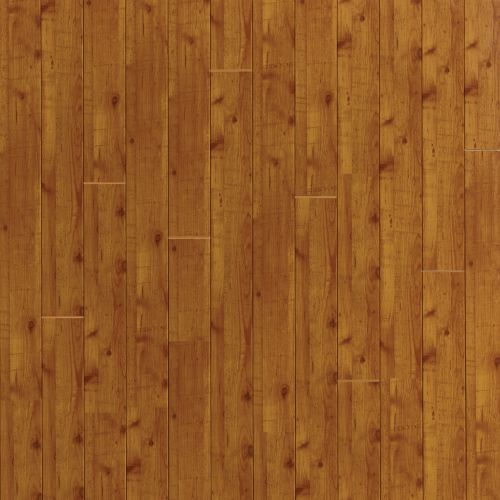 Woodhaven Woodhaven Collection Wood Wood Tone 5 Quot X 84