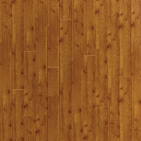 "WoodHaven Madera Wood Tone 5"" x 84"" Tablone #1264"