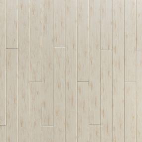 Image Result For Home Depot Flooring Estimate