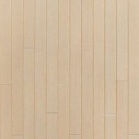 "WoodHaven Madera Wood Tone 5"" x 84"" Tablone #1267"