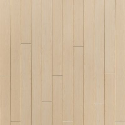 WoodHaven WoodHaven Collection Wood Wood Tone 5&quot- x 84&quot- Plank 1268 ...