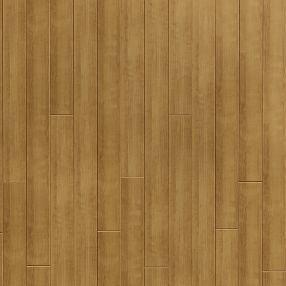 "WoodHaven Madera Wood Tone 5"" x 84"" Tablone #1268"