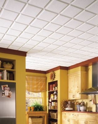 armstrong homestyle ceiling tiles pdf