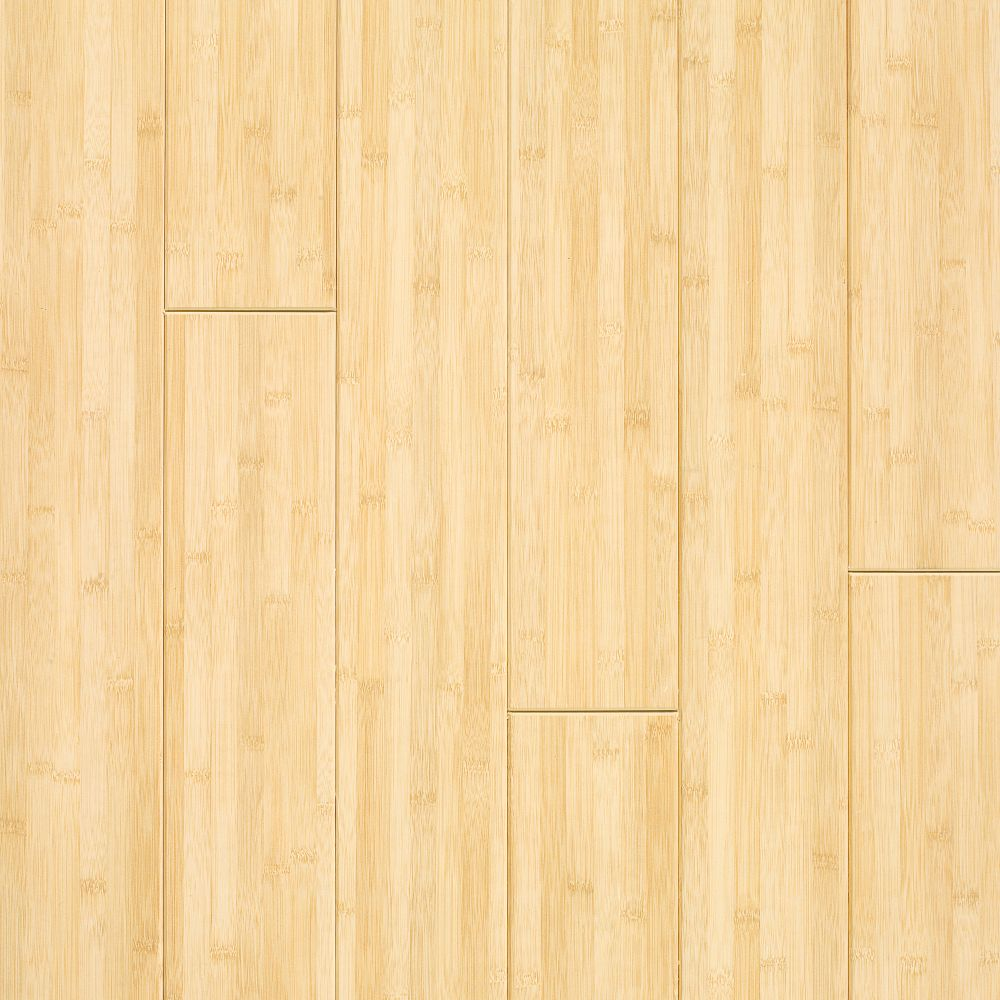 Armstrong Woodhaven Ceiling Planks Ceiling Planks