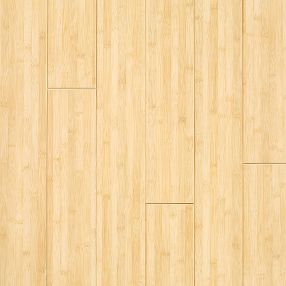 "WoodHaven Madera Wood Tone 5"" x 84"" Tablone #1271"