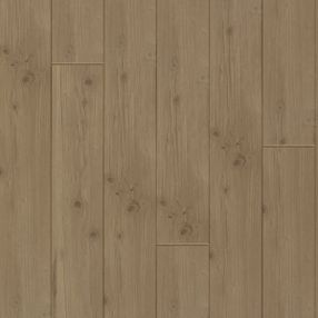 "WoodHaven Madera Wood Tone 5"" x 84"" Tablone #1273"