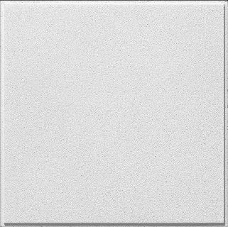 Sahara Homestyle Ceilings Smooth Paintable 16 Quot X 16 Quot Tile