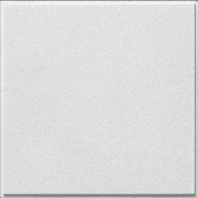 "Sahara Suave White 16"" x 16"" Baldosa #1693"