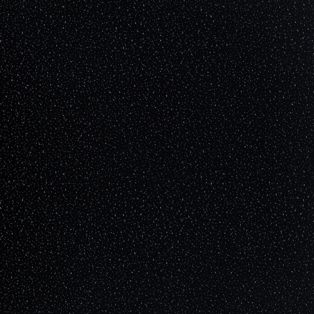 Black Ceiling Tiles Armstrong