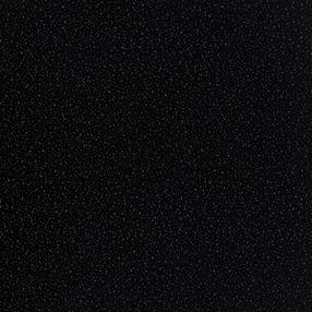 Fine Fissured Texturizada Black 2' x 2' Panele #1728