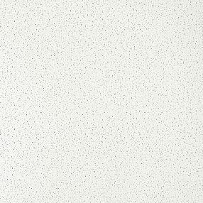 Fine Fissured Texturizada White 2' x 2' Panele #928