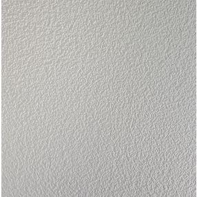 """Sand Pebble Texturizada White 12"""" x 12"""" Baldosa #257"""