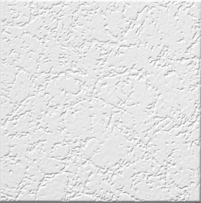 Cover Popcorn Ceilings Armstrong Residential Ceilings