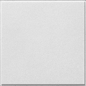 Sahara Smooth White 2' x 2' Panel #276
