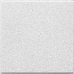 Sahara Suave White 2' x 2' Panele #276