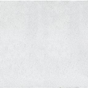 Sahara Suave White 2' x 2' Panele #273