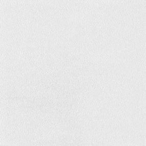 Oasis Suave White 2' x 2' Panele #296