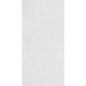Grenoble Texturizada White 2' x 4' Panele #297
