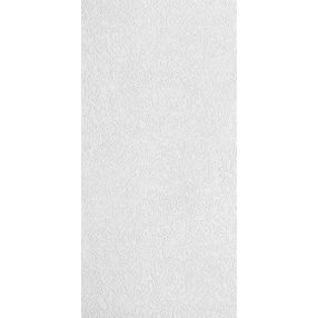 Esprit Fiberglass Texturizada White 2' x 4' Panele #403