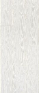 Country Classic Plank Homestyle Ceilings Wood Paintable 6