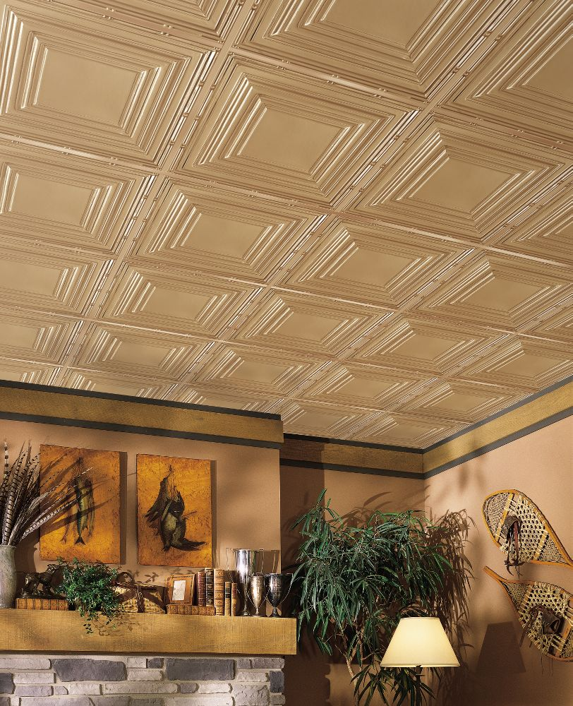 Armstrong Suspended Ceiling Tiles Bathroom Ceilings Armstrong Ceilings Residential Armstrong