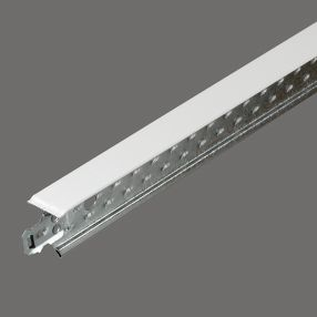 12ft Heavy Duty Main Beam #7301