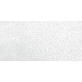 Fine Fissured Texturizada White 2' x 4' Panele #922