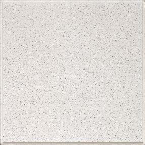 Fine Fissured Texturizada White 2' x 2' Panele #932