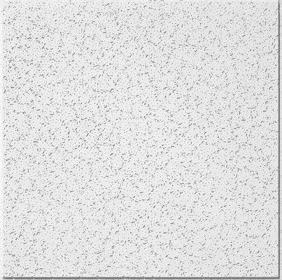 Random Textured Contractor Series Textured Paintable 2 X