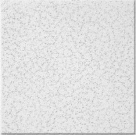 ... Contractor Series Textured Paintable 2' x 2' Panel 934 by Armstrong