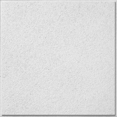 Paintable Ceiling Tiles Classic Fine Textured Contractor Series Textured Paintable ...