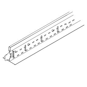 12ft HD Drywall Main Beam #HD8906