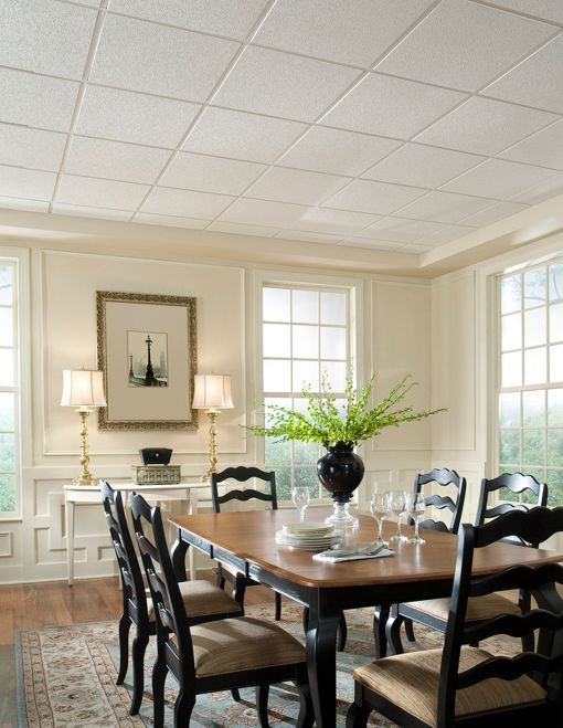 Beautiful Diy Ceilings Armstrong Residential Ceilings