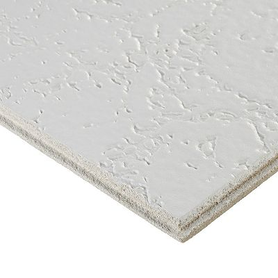 Grenoble Homestyle Ceilings Textured Paintable 12 Quot X 12