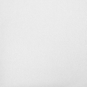 Sahara Smooth White 2' x 2' Panel #273