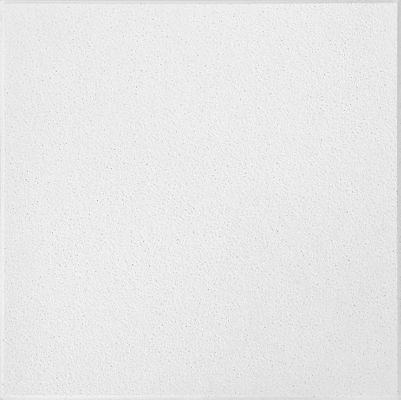 Sahara Homestyle Ceilings Smooth Paintable 2 X 2 Panel