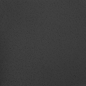 Fine Fissured Textured Black 2' x 2' Panel #1728BL