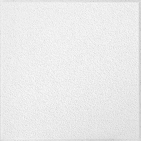 SuperTuff Texturizada White 2' x 2' Panele #241